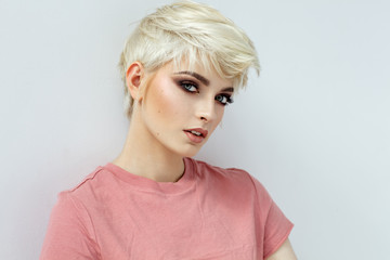 Fine Hair Archives Best Hairstyles